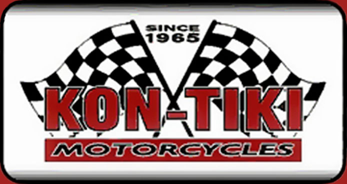 KONTIKI MOTORCYCLES
